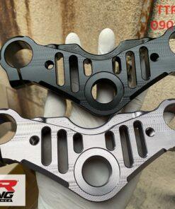 CHẢNG BA CNC 3D V2 SUZUKI RAIDER FI