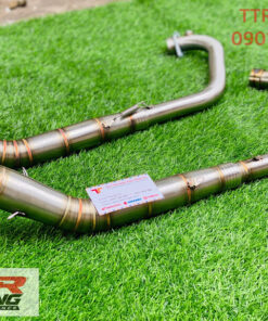CỔ INOX 304 TTRACING RAIDER FI