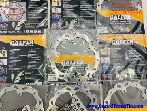 GALFER 320