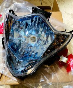 Headlamp Suzuki Satria Fu 150